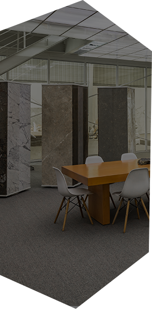 Marble Company in Bangalore | Top Granite Companies in