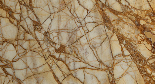 Marble Suppliers in Bangalore | Granite in Bangalore
